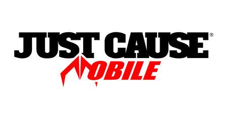 Just Cause: Mobile – Chaos für unterwegs