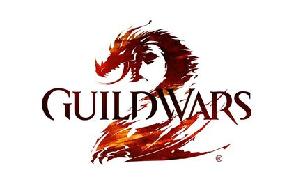 Guild Wars 2 – Visionen der Vergangenheit: Stahl und Feuer