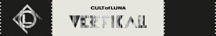 """Cult Of Luna schaffen mit """"Vertikal"""" ein fulminantes Comeback"""