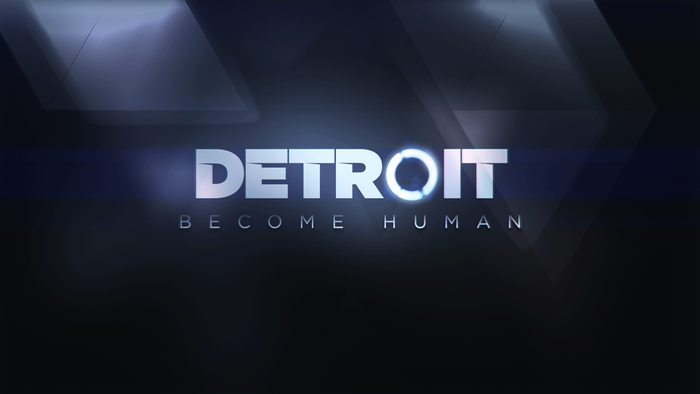 Detroit: Become Human – wow!