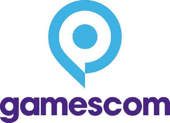 EMP präsentiert die gamescom 2016