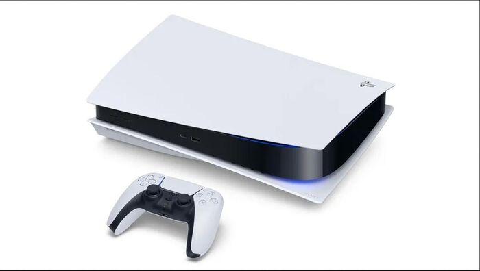 Sony: Keine PlayStation 5 im stationären Handel