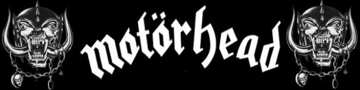 Motörhead machen Schluss mit Gerüchten
