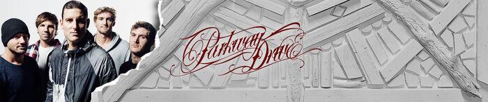"""Parkway Drive - """"Ire"""" unter die Lupe genommen"""
