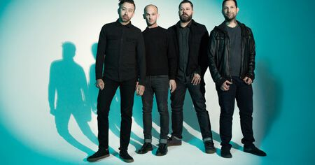 Album der Woche – Rise Against