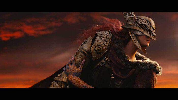 Elden Ring – neues Spiel von Game of Thrones-Autor George R.R. Martin