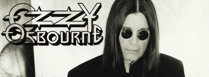 Das Album der Woche: Ozzy Osbourne mit Ordinary Man