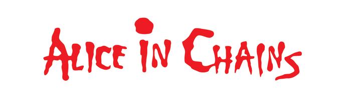 Alice In Chains und das Erbe von Layne Staley