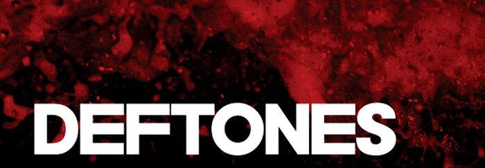 Deftones veröffentlichen einen neuen Song - fast zumindest!