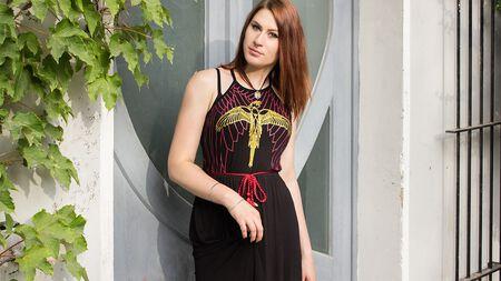Aschenebel und das Kleid des Phönix