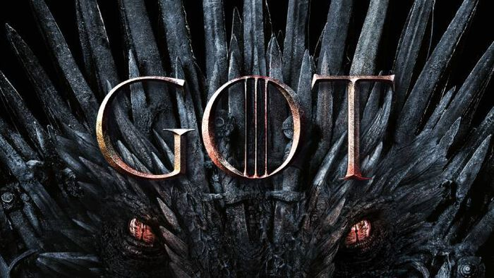 Game of Thrones – Die lange Nacht S8E3