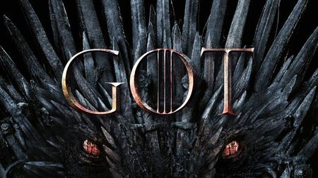 Game of Thrones – Die Glocken S8E5