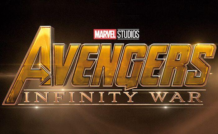 OMG, wie fett ist bitte der 2. Trailer zu AVENGERS: INFINITY WAR?!