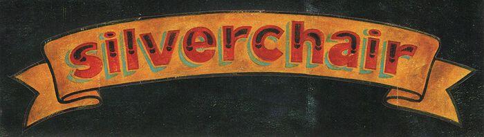 Das Album der Woche: Silverchair mit Neon Ballroom