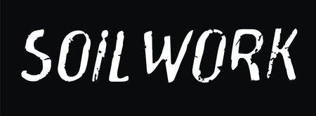 Das Album der Woche: Soilwork mit Verkligheten