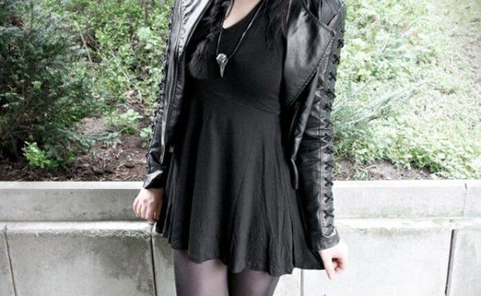 Das perfekte Sommer Kleid: Hasselt von Outer Vision