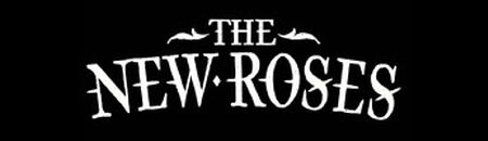 The New Roses One More For The Radio Tour 2017