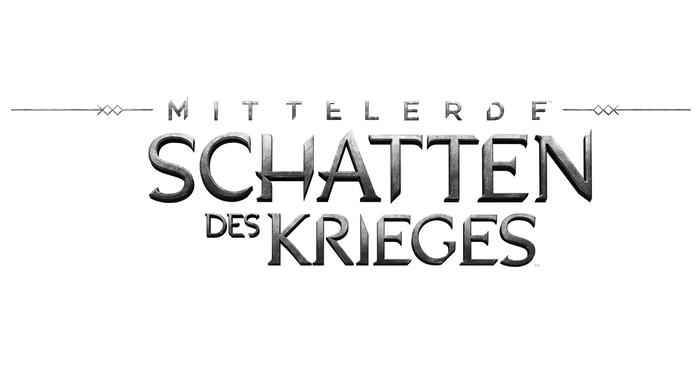 """Mittelerde: Schatten des Krieges – """"Verwüstung Mordors"""" neuer Story-DLC"""