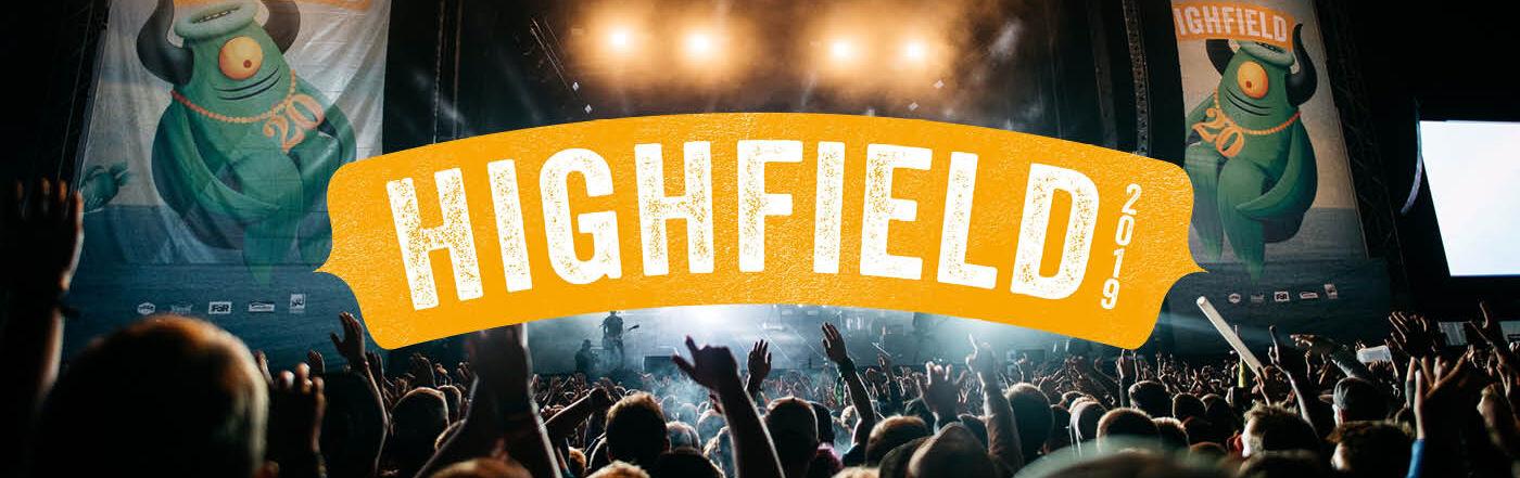 Highfield 2019