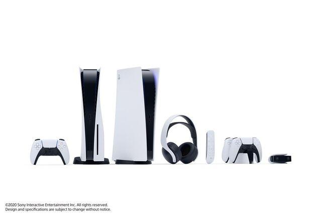 PlayStation 5: Endlich Datum und Preis bekannt!