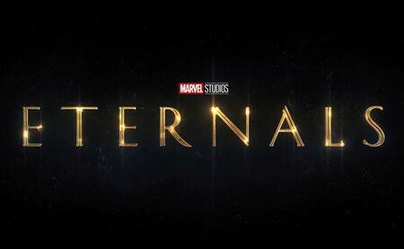 Erster Trailer zu ETERNALS: Marvel geht in Phase 4 des MCU neue visuelle Wege!