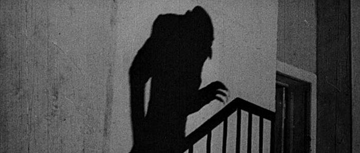Passend zur Jahreszeit: die 10 besten Horrorfilme!