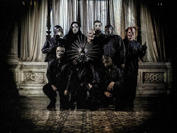 Slipknot und Korn ergeben Beastie Boys... wie das denn?