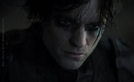 Kinostarts: Warner verschiebt THE BATMAN, THE FLASH, SHAZAM! 2 und BLACK ADAM