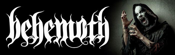 Das Album der Woche: Behemoth mit Messe Noir