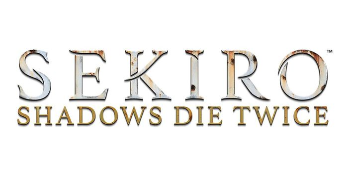 Sekiro: Shadows Die Twice – Release am 22. März 2019