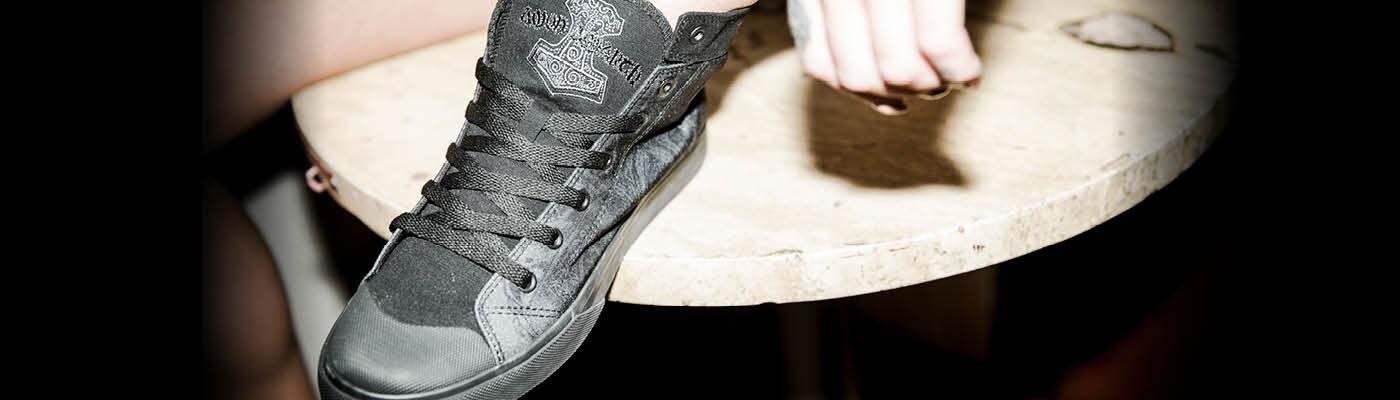 quality design a5268 405a0 Schuhe günstig online kaufen   EMP Merchandise Shop
