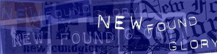 New Found Glory Ex-Gitarrist Klein wegen unsittlichen Verhaltens gegenüber Minderjährigen angeklagt!