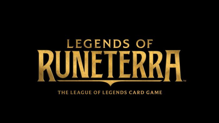 Legends of Runeterra: strategisches Kartenspiel von Riot Games