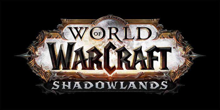 Angezockt: World of Warcraft: Shadowlands