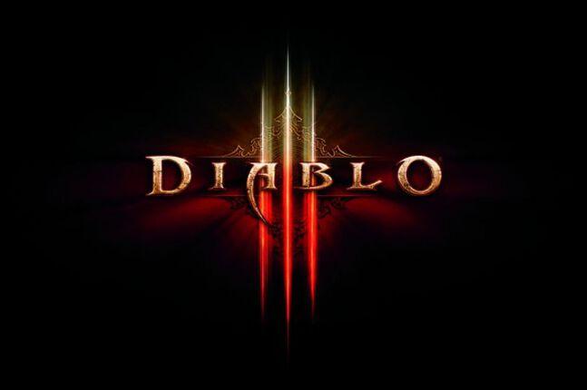 Diablo III auf Konsole kann sich sehen lassen