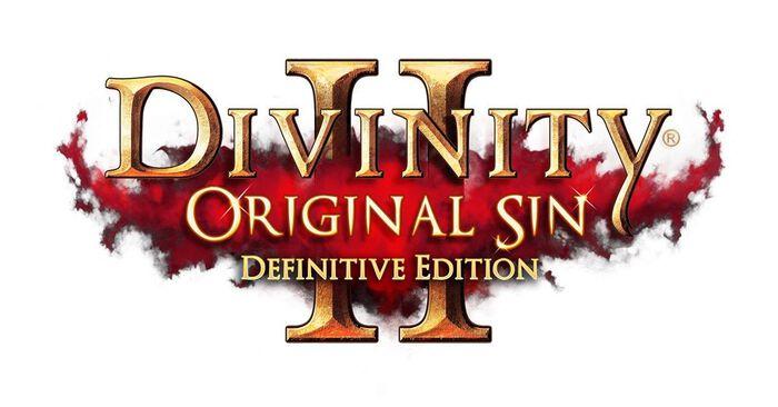 Angezockt: Divinity: Original Sin 2 – Definitive Edition