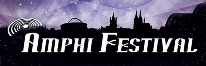Das Amphi-Festival - Dunkel an einem neuen Ort