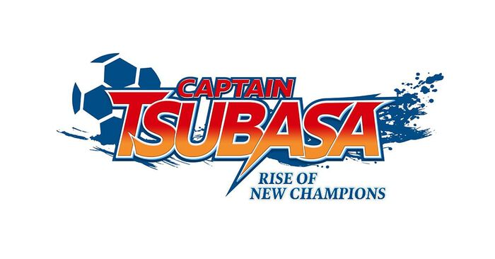 Captain Tsubasa: Rise of New Champions angekündigt