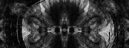 Das Album der Woche: Architects mit Holy Hell