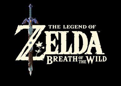 The Legend of Zelda: Breath of the Wild in 8K