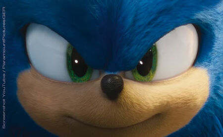 Neue Kino-Trailer: SONIC THE HEDGEHOG, FANTASY ISLAND & DER UNSICHTBARE