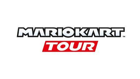Mario Kart Tour – mobil auf iOS und Android