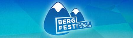 Bergfestival
