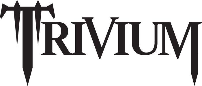 Ein Tag im Leben von Trivium