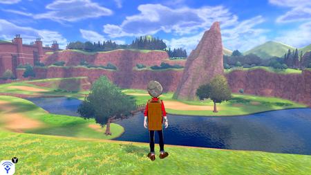 Angezockt: Pokémon Schwert & Schild