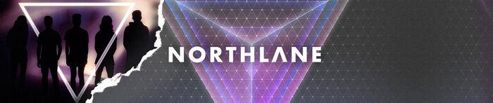 Das Album der Woche: Northlane mit Mesmer