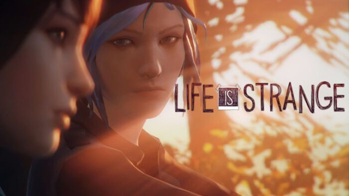 Life is Strange - The Walking Dead lässt grüßen!