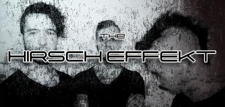 Das Album der Woche: The Hirsch Effekt mit Kollaps