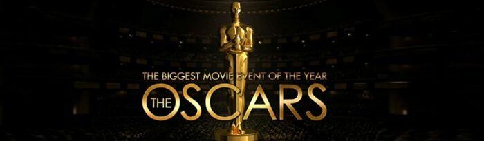 Die 90. Oscar Verleihung 2018 und ihre Gewinner