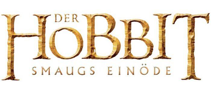 Wahnsinn: das weltweite Fan-Event zu Peter Jacksons DER HOBBIT - SMAUGS EINÖDE